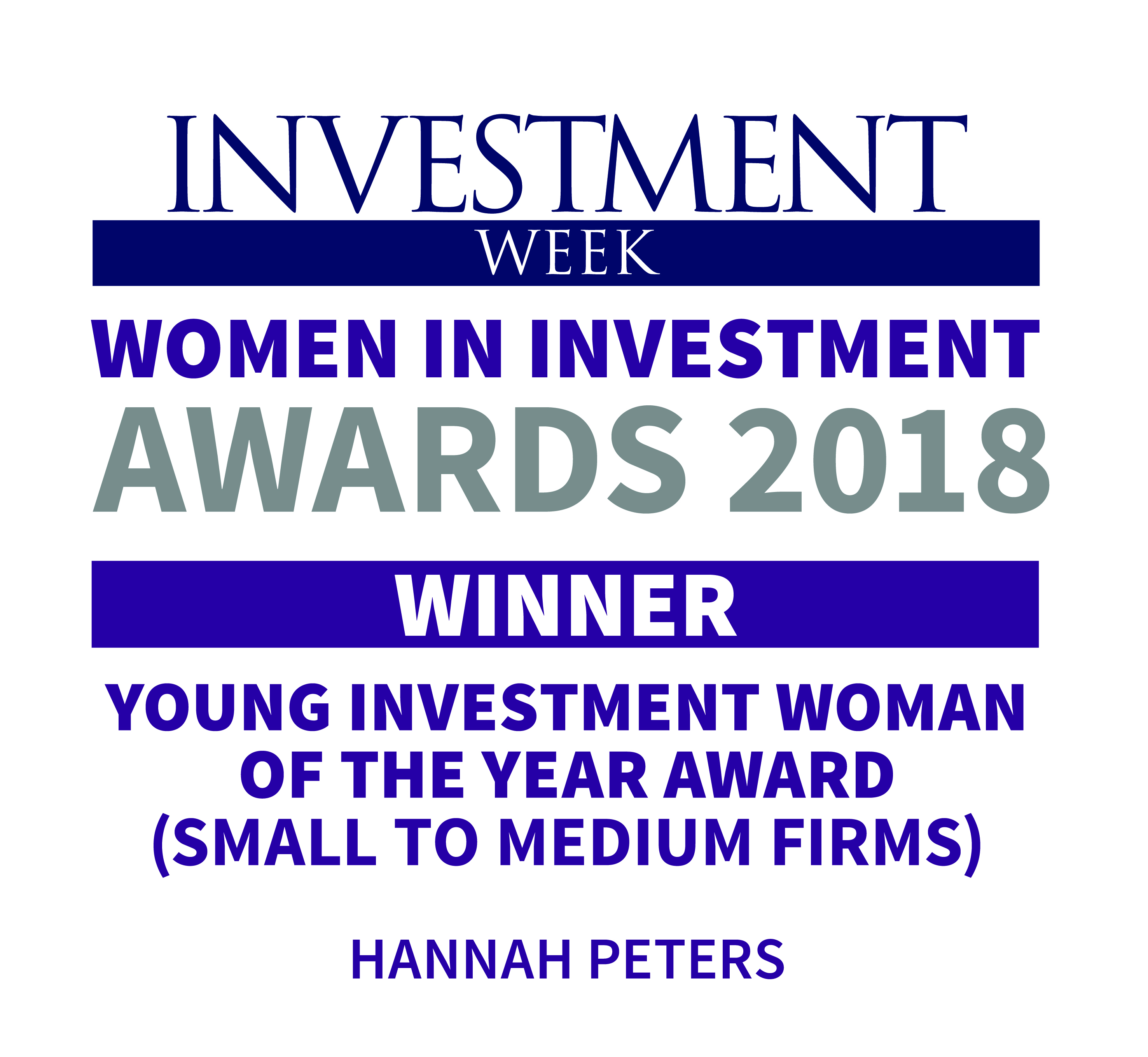 IWWIMA18-Winner-Young-Investment-Woman-of-the-Year-Award-(small-to-medium-firms).jpg