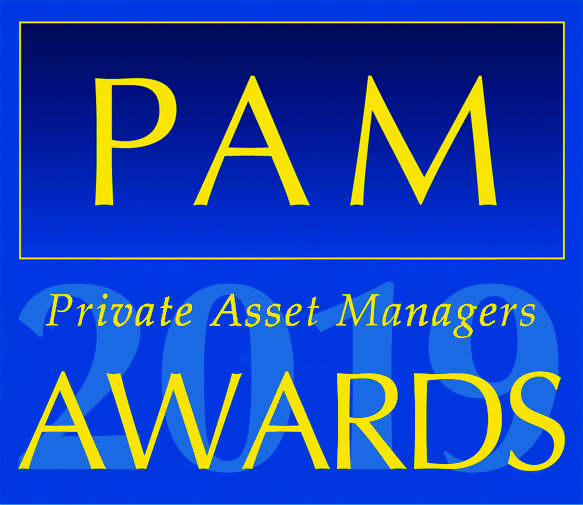 Our Award Portfolio | Sanlam