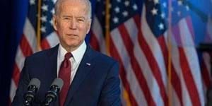 Biden on course for victory post image
