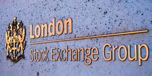 7 facts you didn't know about the London Stock Exchange post image