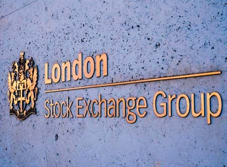 7 Facts About The London Stock Exchange news detail image