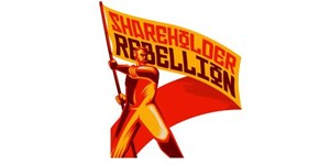 Shareholder Rebellion post image