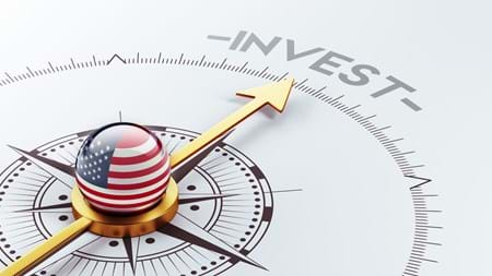 Should You Stay Invested in US Equities? news detail image