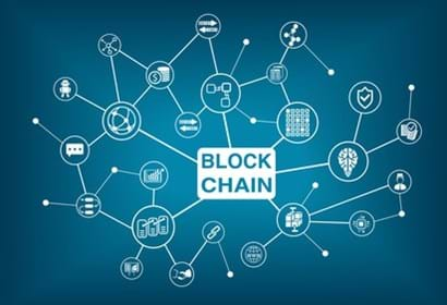 Blockchain: An enigma linked to Bitcoin mania or a transformational technology?