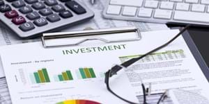 In focus: investment bonds and collective investments post image