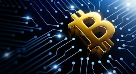 Is It Time To Invest In Bitcoin - Insights news detail image