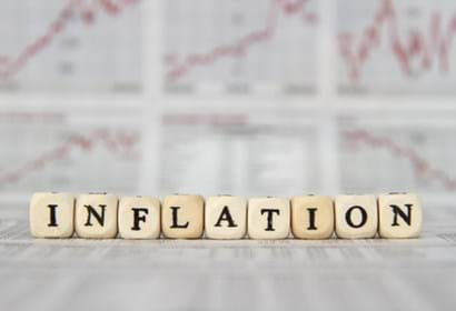 Keeping a close eye on inflation
