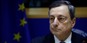 ECB announces fresh round of stimulus, equity markets swell   post image