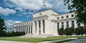 US Federal Reserve and the Bank of Canada cut policy rates  post image