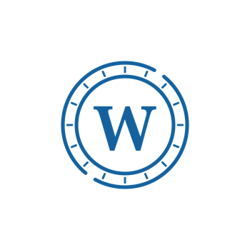 Wealthsmiths: Biannual Magazine for Clients & Advisers banner icon